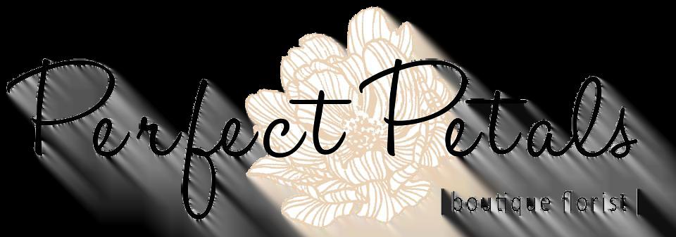 PP-logo-png