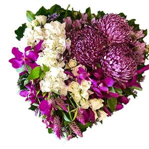 Funeral & Sympathy Flower Etiquette